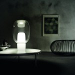 YOKO by Anderssen & Voll for Foscarini
