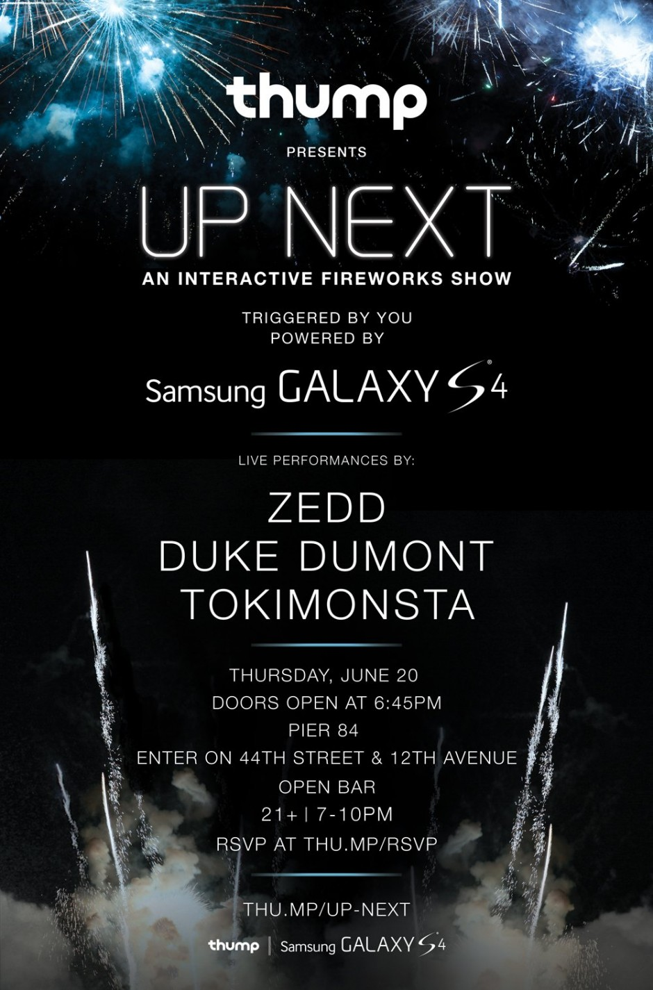 June 19_Samsung Thump