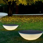 Solar by Jean Marie Massaud for Foscarini