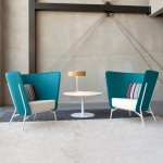 Aura Collection by Mikko Laakkonen for Inno