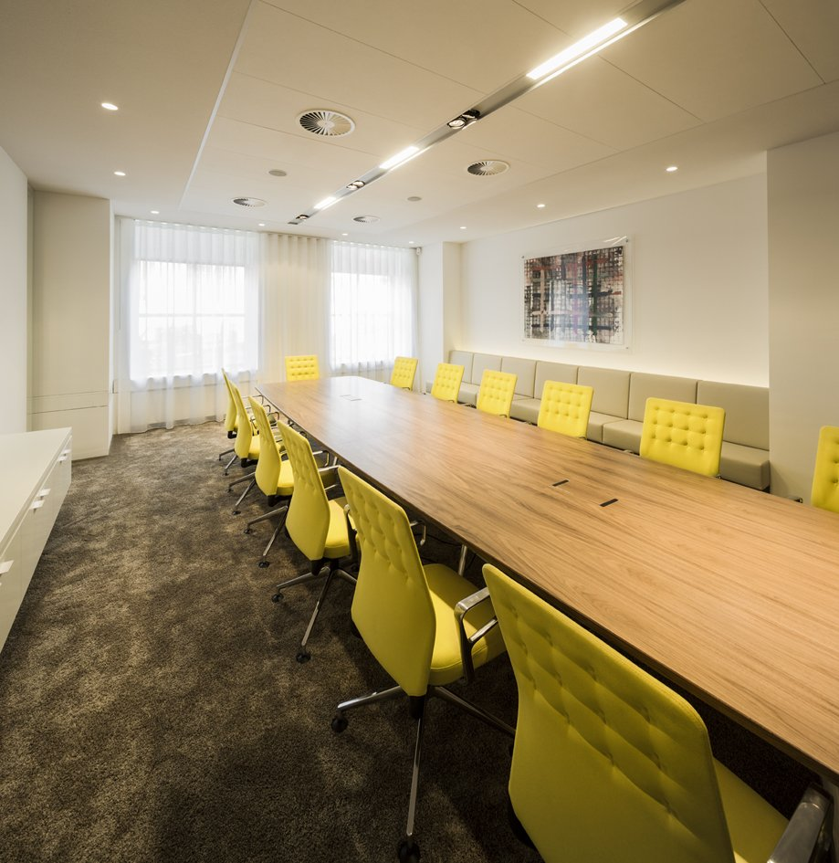 Office Room: 297 Best Conference Room Images On Pinterest