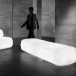 SIT Plastic Collection by Diego Fortunato for Escofet