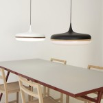 Droplet Lamp by Viktor Legin Design
