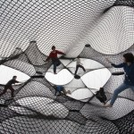 Net Blow-up by Numen