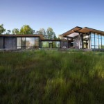 Piedmont Residence by Carlton Architecture+Design