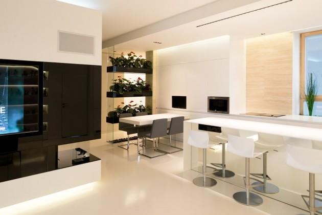 طراحی داخلی،طراحی داخلی آپارتمان،طراحی داخلی منزل