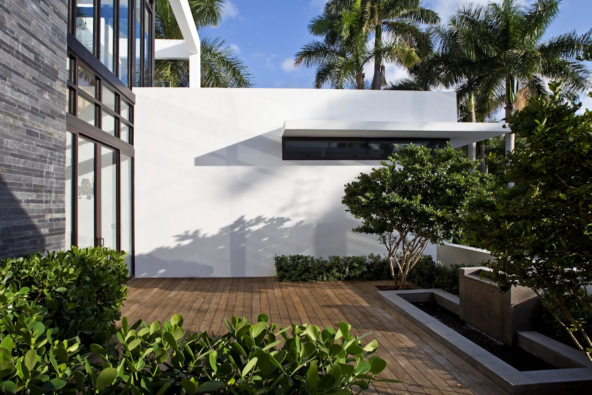 Si 130114 10 contemporist Architecture si