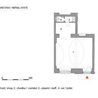 طراحی داخلی کافه،طراحی داخلی کافی شاپ،طراحی به سبک سنتی