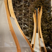 Vail Nests by tres birds workshop