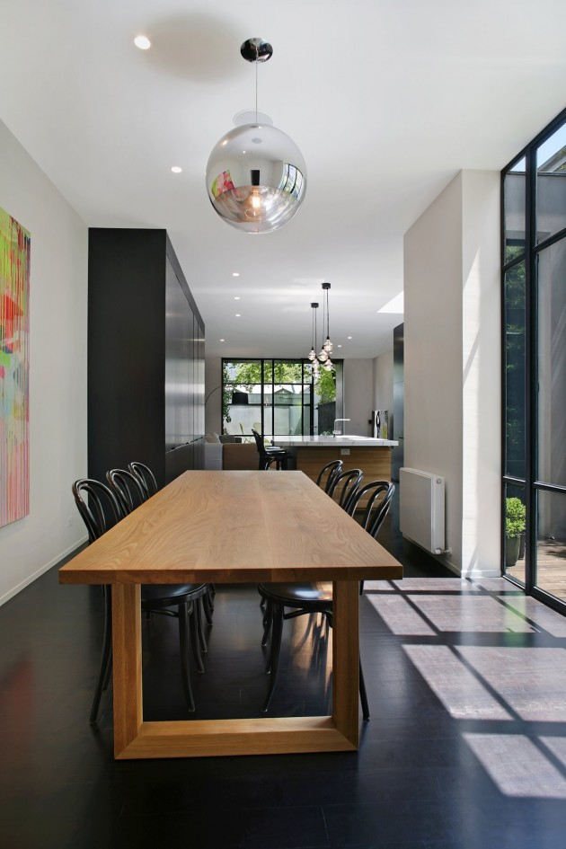 fr18031411 Fitzroy Residence by Carr Architecture