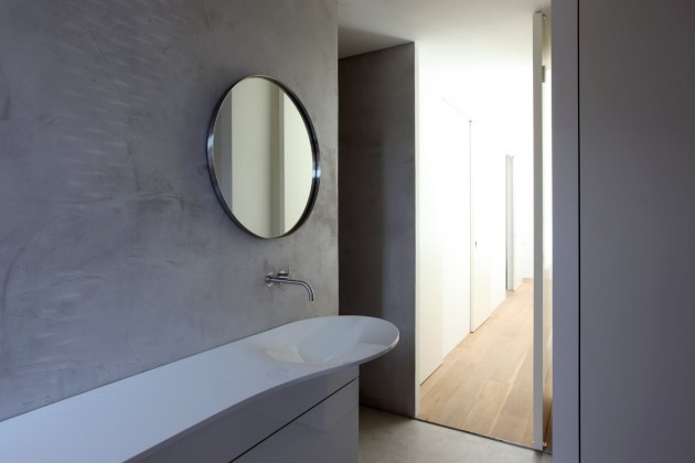 معماری خانه،طراحی داخلی خانه،دکوراسیون داخلی منزل
