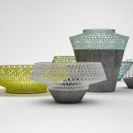 POT.PURRI by 3 Dots Collective