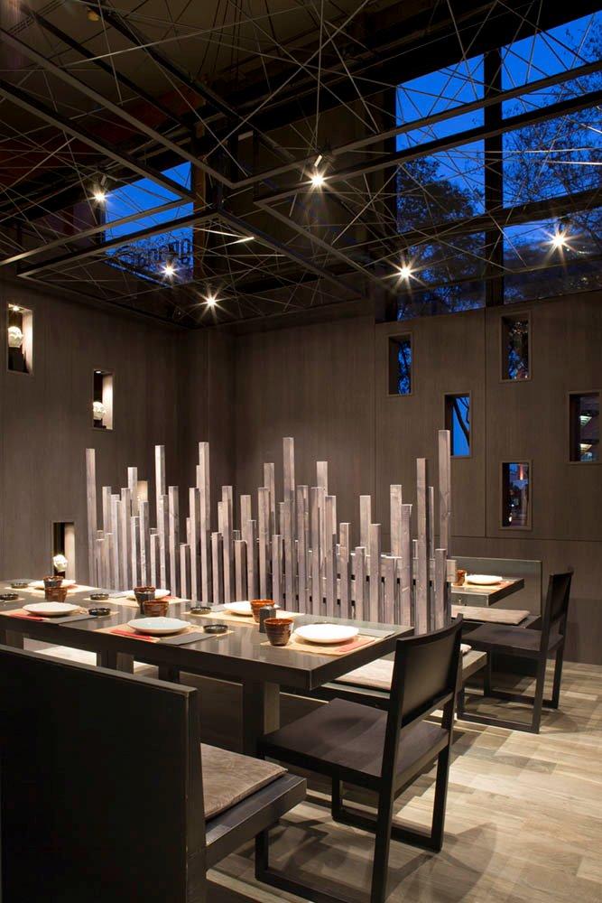Um 180314 10 contemporist - Restaurant umo barcelona ...