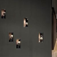 طراحی داخلی رستوران،طراحی رستوران ژاپنی