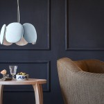 Bloemi by Mario Alessiani for Formabilio