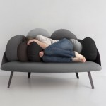 NUBILO by Constance Guisset for Petite Friture