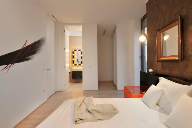 طراحی داخلی آپارتمان،معماری داخلی آپارتمان