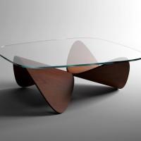 طراحی میز خلاقانه، طراحی خلاقانه