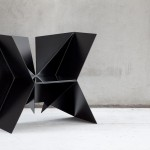 Triangulation Collection by Nova Obiecta