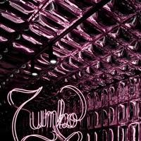 Zumbo by Elenberg Fraser Graduate School