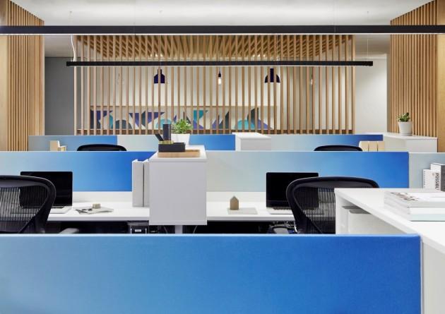 طراحی داخلی دفتر کار،طراحی داخلی اداری،دکوراسیون داخلی اداری،دکوراسیون داخلی دفتر کار