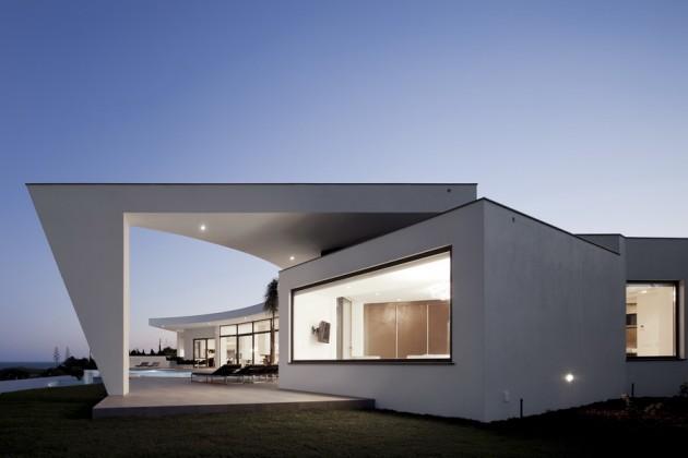 طراحی داخلی ویلا،معماری داخلی ویلا،طراحی نما