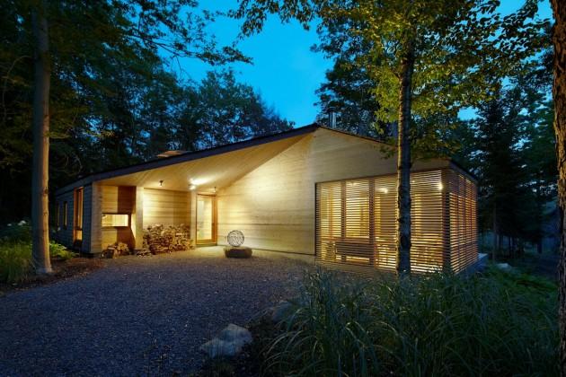 طراحی داخلی،معماری پایدار،طراحی داخلی پایدار