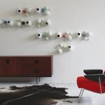 Twister Set by Rebob Design