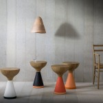 Float Table by PINCH