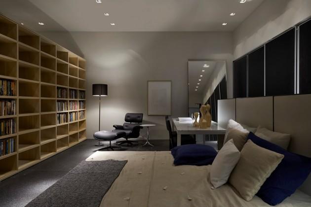 طراحی داخلی showroom،طراحی داخلی نمایشگاه، طراحی نمایشگاه متفاوت،دکوراسیون داخلی نمایشگاه