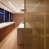 طراحی داخلی،دکوراسیون داخلی،معماری داخلی،طراحی داخلی مدرن