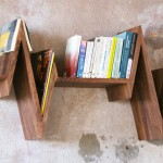 The Beat-Shelf by Van Tjalle en Jasper