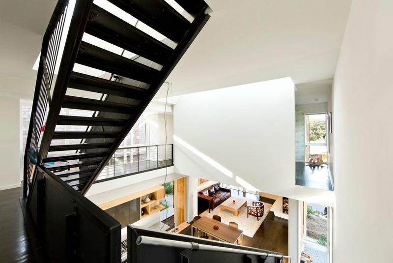 contemporary-architecture_220415_03