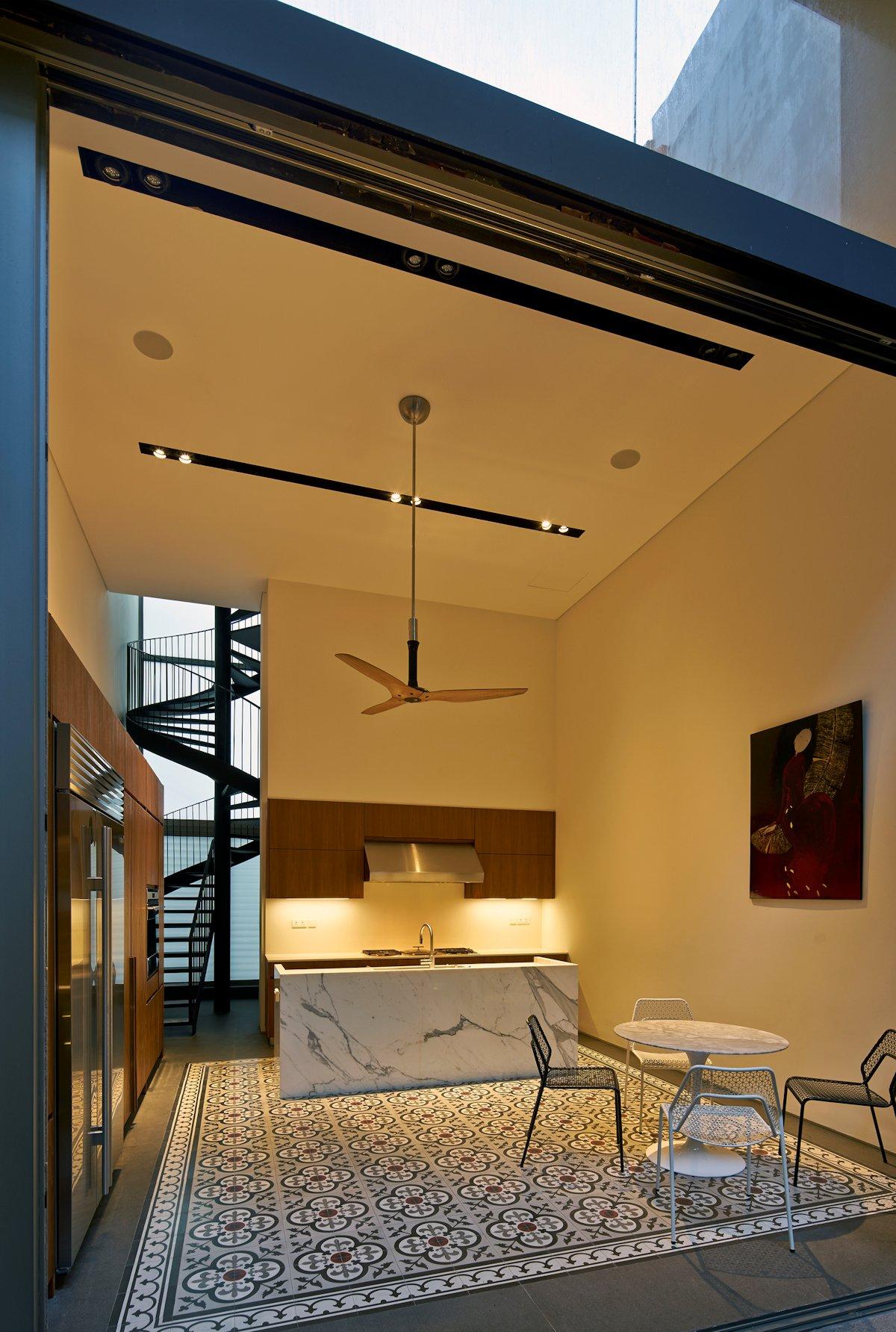 Br 160914 35 contemporist for Br interior designs