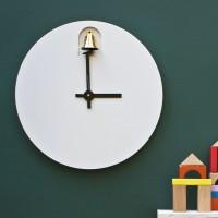 طراحی ساعت،طراحی خلاقانه،خلاقیت در طراحی