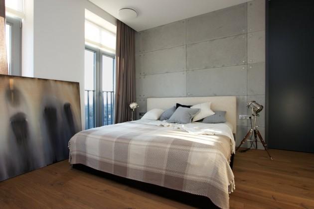 طراحی داخلی،معماری داخلی،دکوراسیون داخلی،طراحی داخلی گرم