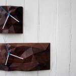 Block Clocks by Such + Such