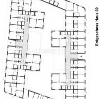 EG Haus 69.pdf