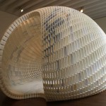 Project EGG by Michiel van der Kley