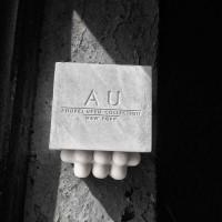 au_021214_04