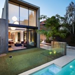 Top 12 Australian Houses We Featured In 2014