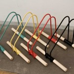 Bike Stand by WAO