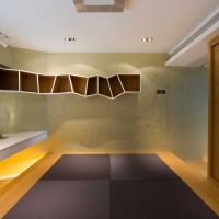 طراحی داخلی آپارتمان،معماری داخلی آپارتمان،دکوراسیون داخلی آپارتمان