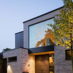 Villa J by Johan Sundberg Architecture