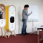 LO-LO is a microkitchen with personality