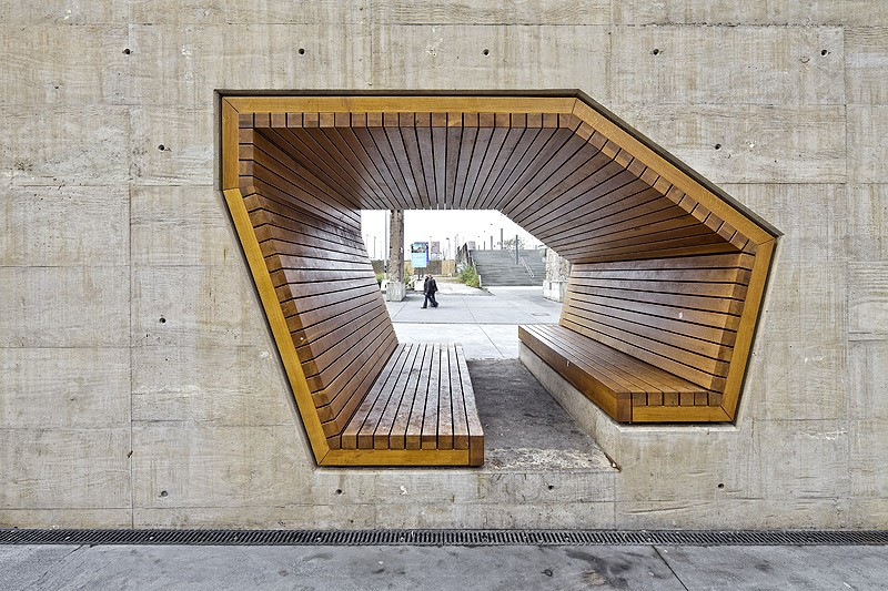 seating-tunnel_270115
