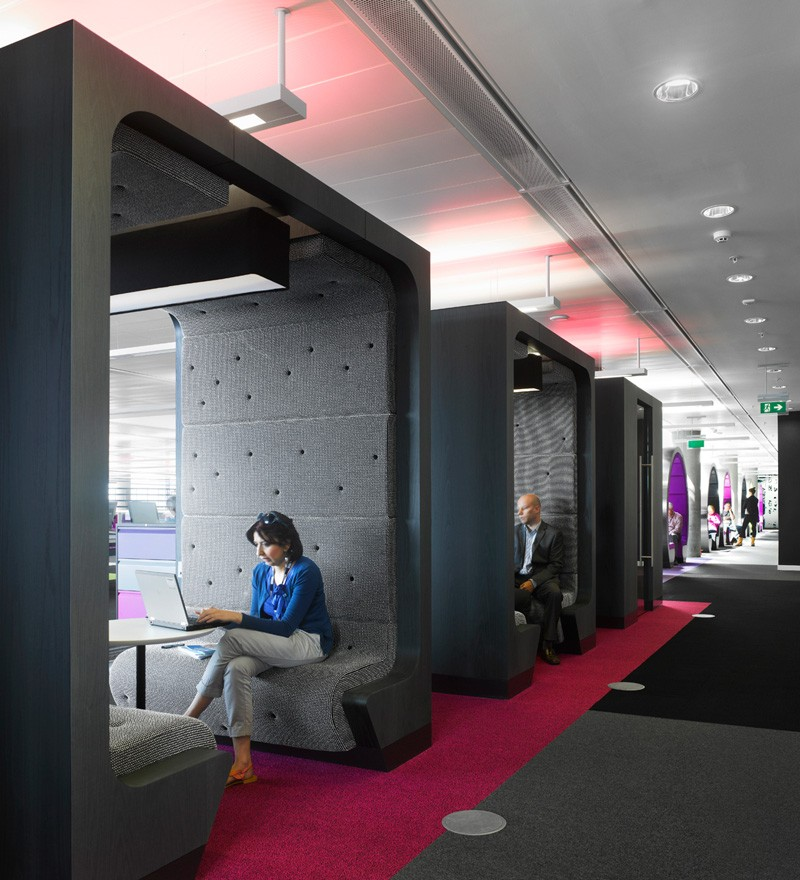 semi-private-booth-office_012415_01