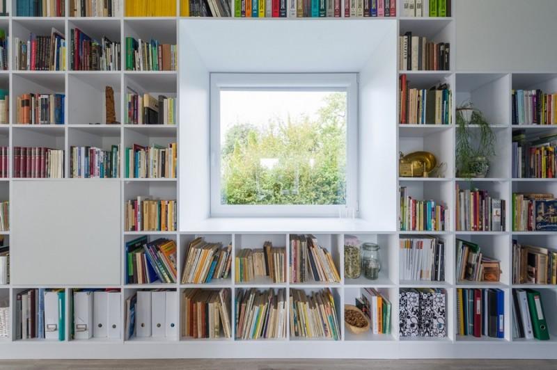 white_bookshelf_240115_03