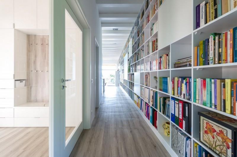 white_bookshelf_240115_06