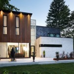 The Aldo House By Prototype Design Lab
